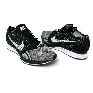Nike Flyknit Racer Men's Training Running Shoes